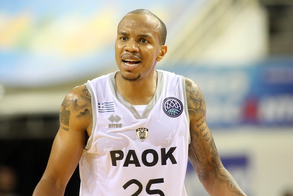 Paok BB 2