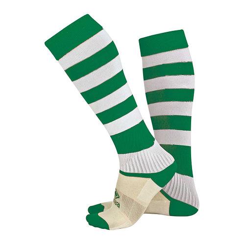 Erreà Zone Sock