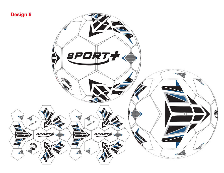 Sport-Plus-Ball-Design-6.jpg