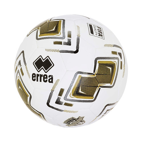 ERREA STREAM ANNIVERSARY FIFA QUALITY MATCH BALL