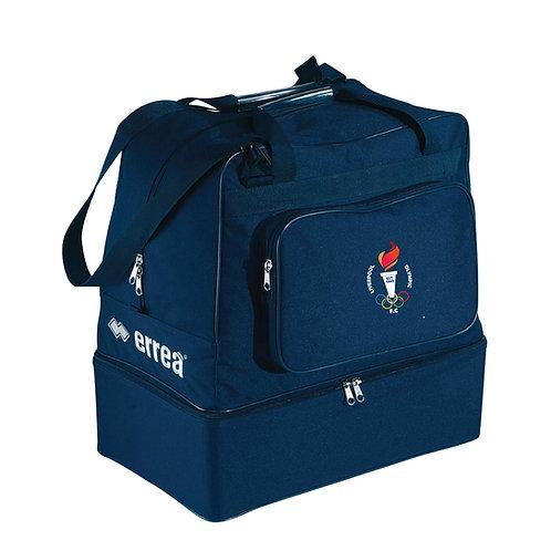 Erreà LOFC Junior Bag