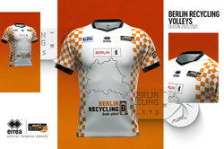 BERLIN_VOLLEY_libero_2020.1