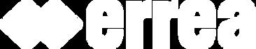 Errea Side logo.png