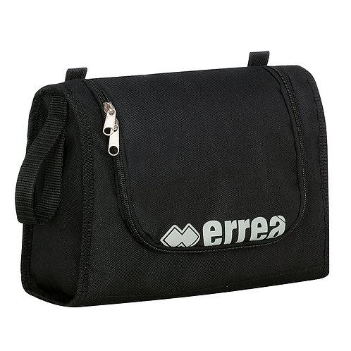 ERREA CLIO BEAUTY BAG