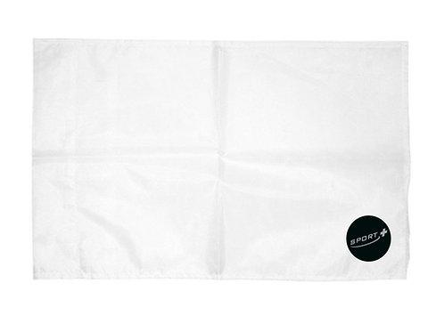 Sport Plus Custom Corner Flag (6)