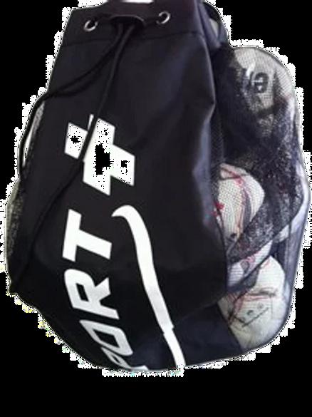 Sport Plus Ball Bag