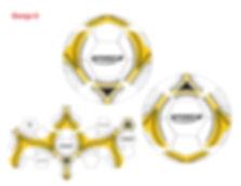 Sport-Plus-Ball-Design-8.jpg