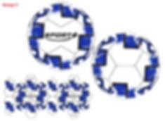 Sport-Plus-Ball-Design-2.jpg