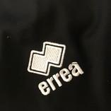 Errea Embroidery