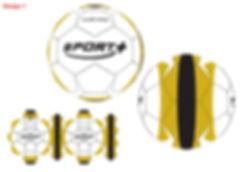Sport-Plus-Ball-Design-1.jpg