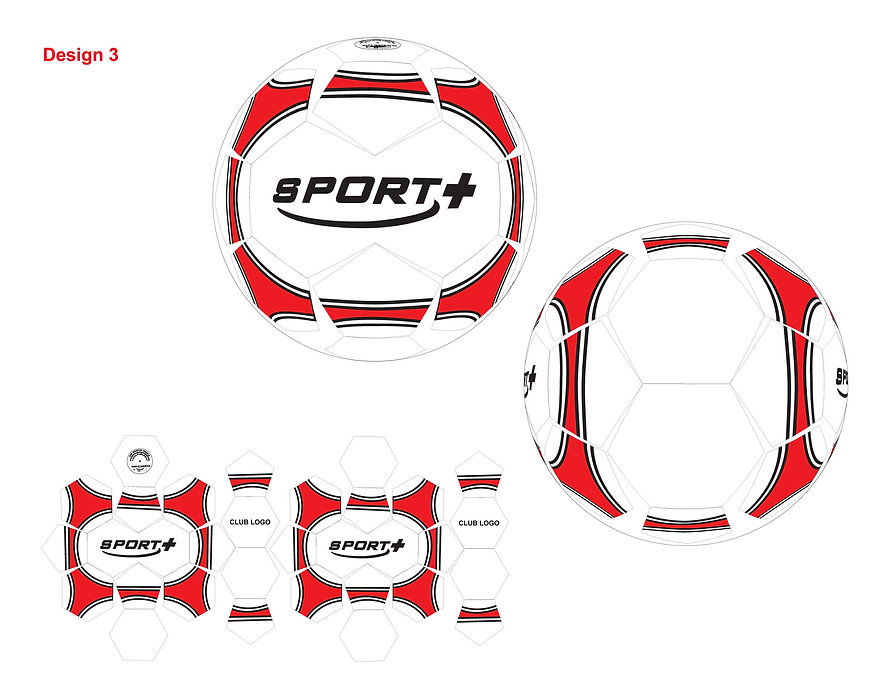 Sport-Plus-Ball-Design-3.jpg