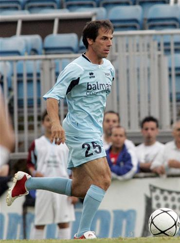 Gianfranco Zola --
