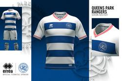 QPR_home2020
