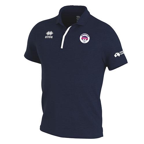Erreà HCF Praga 3.0 Shirt