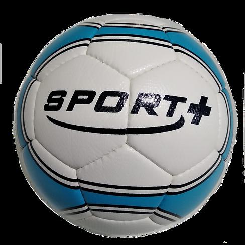 Sport Plus Stadio