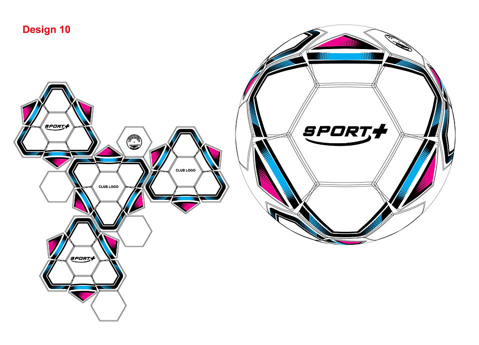 Sport-Plus-Ball-Design-10.jpg