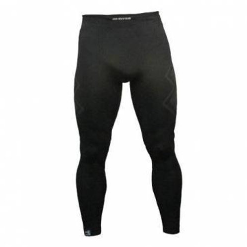 Erreà Astro pants 3D Compression wear