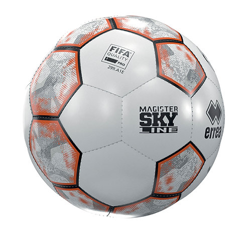 Erreà Magister Sky Line FIFA Quality PRO Competition Soccer Ball