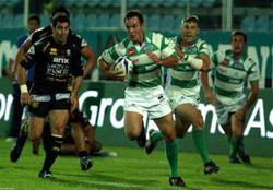 Errea Rugby