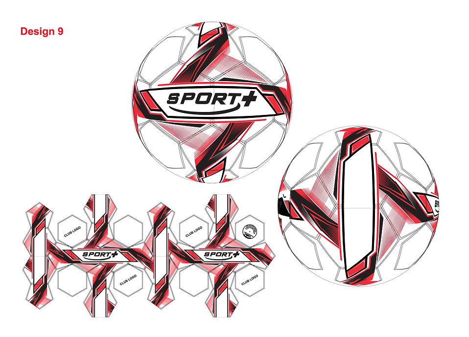 Sport-Plus-Ball-Design-9.jpg