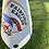 Thumbnail: Sport Plus Custom Corner Flag (6)