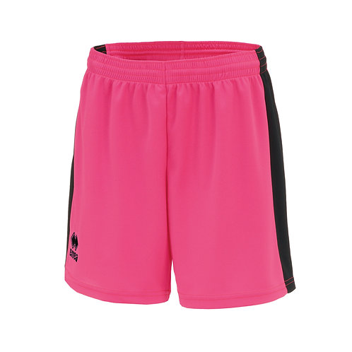 ERREA RACHELE WOMAN SHORT