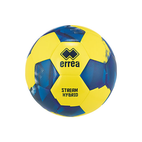 STREAM HYBRID FIFA QUALITY BALL