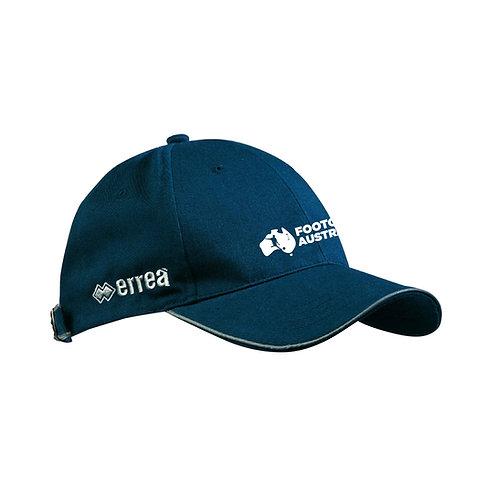 ERREÀ FOOTGOLF AUSTRALIA CAP