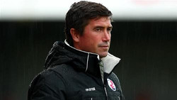 Harry Kewell -
