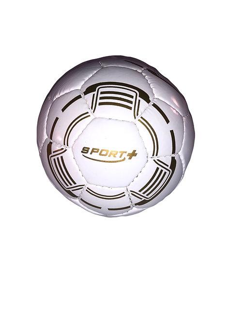 Sport Plus Mini Ball
