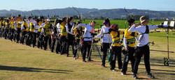 Archery Australia 2019 2