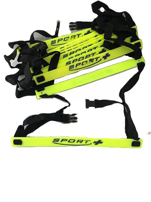 Sport Plus Speed Ladder