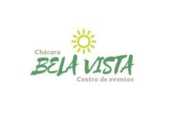 Chácara Bela Vista
