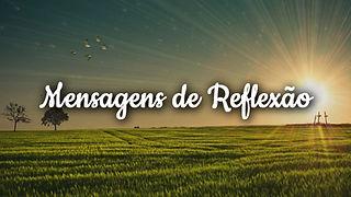 Mensagens_de_Reflexão_-_Logotipo.jpg