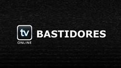BASTIDORES TV ONLINE