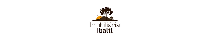 Imobiliária_Ibaiti_-_Banners.png
