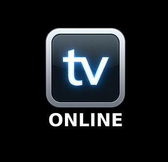 TV Online - Logotipo