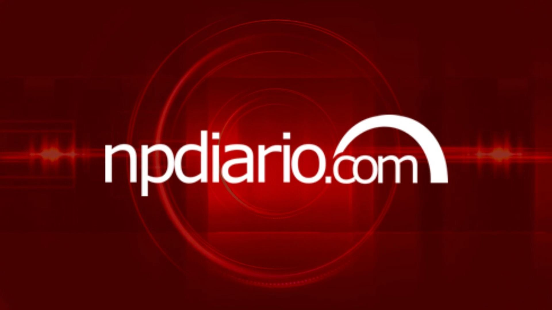 NP DIÁRIO NA TV