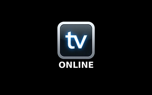 TV Online - Logotipo.png