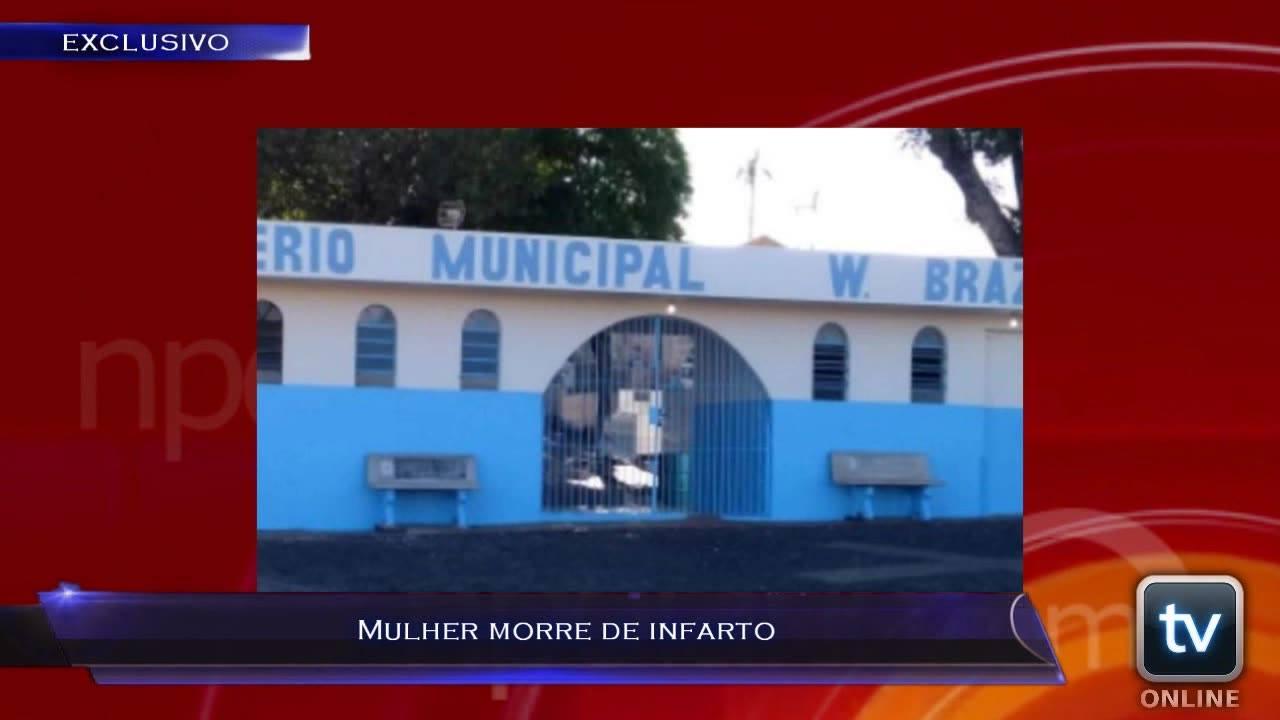 NP Diário na TV - 30/11/2018