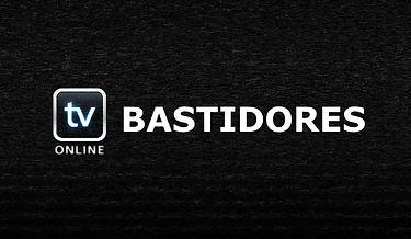 Bastidores TV Online - Logotipo.jpg