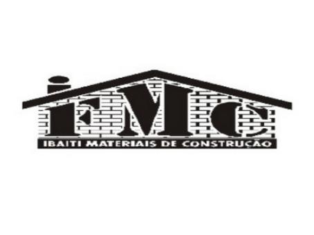 IBAITI MATERIAIS DE CONSTRUÇÃO NO GRUPO DE NEGÓCIOS TV ONLINE!
