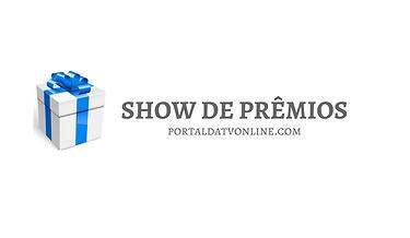Show_de_Prêmios_-_Logotipo.png