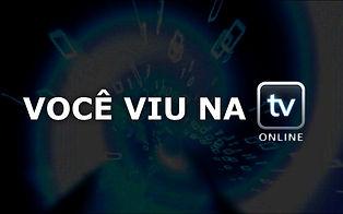 Você_viu_na_TV_Online_-_Logotipo.jpg