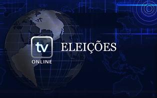 TV Online Eleições  - Logotipo.jpg