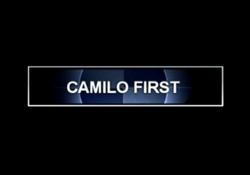 Camilo First