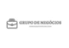 Grupo_de_Negócios_-_Logotipo.png