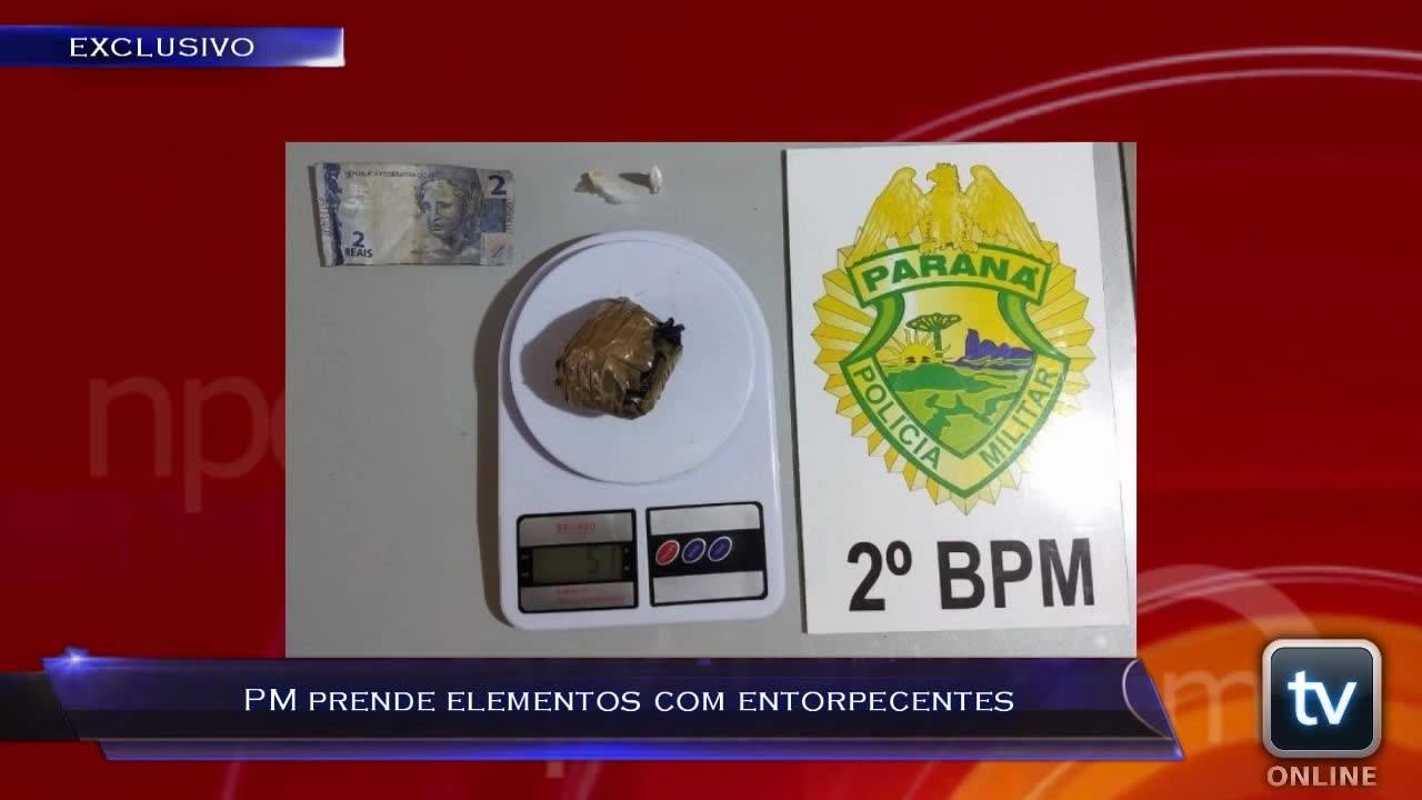 NP Diário na TV - 27/11/2018
