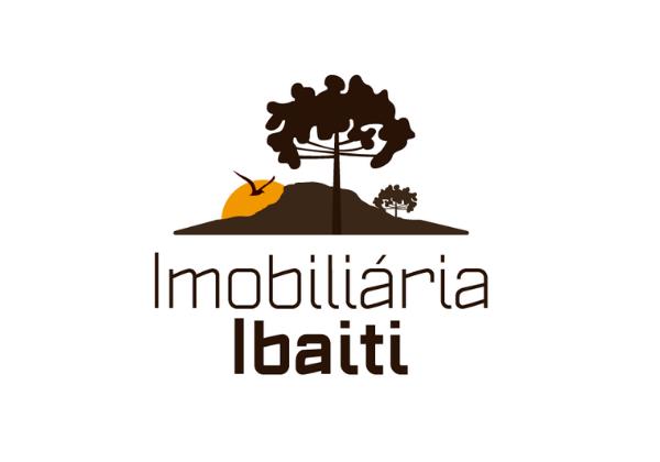 Imobiliária Ibaiti