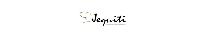 Jequiti - Banners para site.png